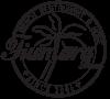 ristorante-la-fiumara-beach-logo